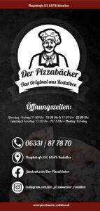 https://xn--pizzabcker-rodalben-lwb.de/wp-content/uploads/2021/02/speisekarte_2102__Seite_1-143x300.jpg