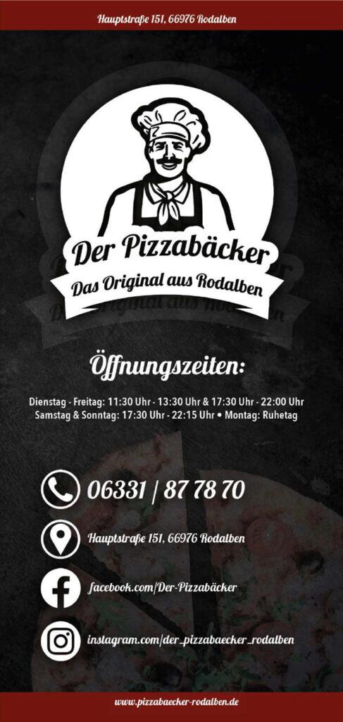 https://xn--pizzabcker-rodalben-lwb.de/wp-content/uploads/2021/02/speisekarte_2102__Seite_1-487x1024.jpg
